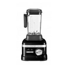 5KSB7068EOB KITCHENAID Keukenmachines & mixers
