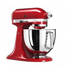 5KSM125EER KITCHENAID Keukenmachines & mixers