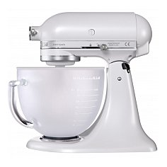 5KSM156EFP KITCHENAID Keukenmachines & mixers