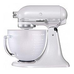 5KSM156EFP KITCHENAID Keukenmachines & mixers