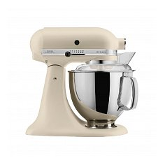 5KSM175PSEAC KITCHENAID Keukenmachines & mixers
