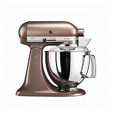 5KSM175PSEAP KITCHENAID Keukenmachines & mixers
