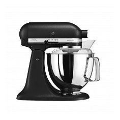 5KSM175PSEBK KITCHENAID Keukenmachines & mixers