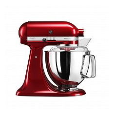 5KSM175PSECA KITCHENAID Keukenmachines & mixers