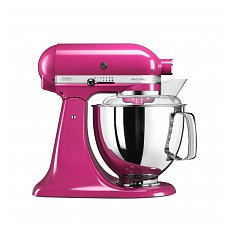 5KSM175PSECB KITCHENAID Keukenmachines & mixers