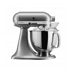 5KSM175PSECU KITCHENAID Keukenmachines & mixers
