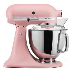 5KSM175PSEDR KITCHENAID Keukenmachines & mixers