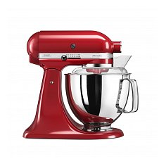 5KSM175PSEER KITCHENAID Keukenmachines & mixers