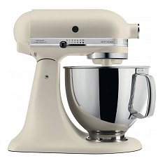 5KSM175PSEFL KITCHENAID Keukenmachines & mixers