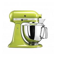 5KSM175PSEGA KITCHENAID Keukenmachines & mixers