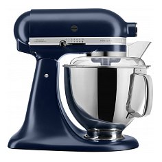 5KSM175PSEIB KITCHENAID Keukenmachines & mixers