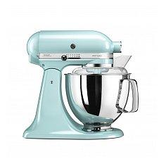 5KSM175PSEIC KITCHENAID Keukenmachines & mixers