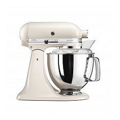 5KSM175PSELT KITCHENAID Keukenmachines & mixers