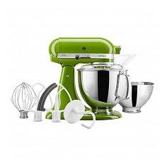 5KSM175PSEMA KITCHENAID Keukenmachines & mixers