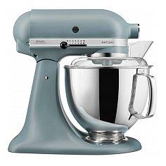 5KSM175PSEMF KITCHENAID Keukenmachines & mixers