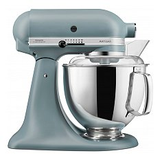 5KSM175PSEMF KITCHENAID Keukenmachines & mixers