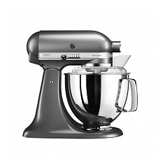 5KSM175PSEMS KITCHENAID Keukenmachines & mixers