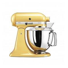 5KSM175PSEMY KITCHENAID Keukenmachines & mixers