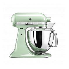 5KSM175PSEPT KITCHENAID Keukenmachines & mixers
