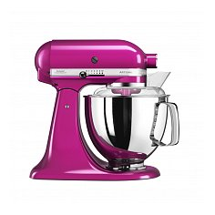 5KSM175PSERI KITCHENAID Keukenmachines & mixers