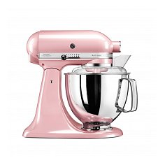 5KSM175PSESP KITCHENAID Keukenmachines & mixers
