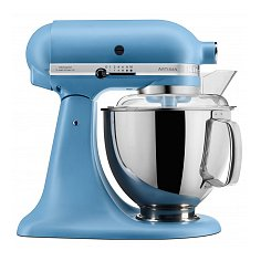 5KSM175PSEVB KITCHENAID Keukenmachines & mixers