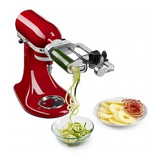 5KSM1APC KITCHENAID Keukenmachines & mixers