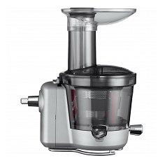 5KSM1JA KITCHENAID Keukenmachines & mixers