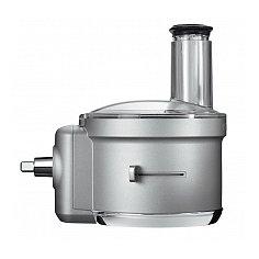 5KSM2FPA KITCHENAID Keukenmachines & mixers