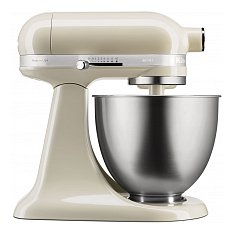 5KSM3311XEAC KITCHENAID Keukenmachines & mixers
