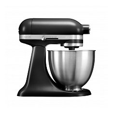 5KSM3311XEBM KITCHENAID Keukenmachines & mixers
