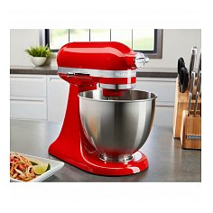 5KSM3311XECA KITCHENAID Keukenmachines & mixers