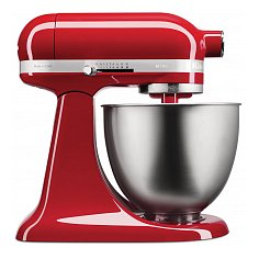 5KSM3311XEER KITCHENAID Keukenmachines & mixers