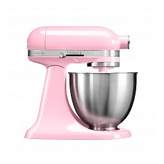 KITCHENAID 5KSM3311XEGU