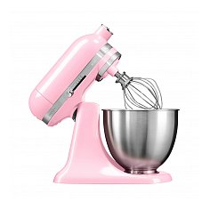 5KSM3311XEGU KITCHENAID Keukenmachines & mixers