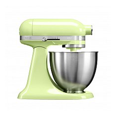 5KSM3311XEHW KITCHENAID Keukenmachines & mixers
