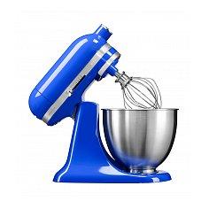5KSM3311XETB KITCHENAID Keukenmachines & mixers