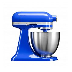 5KSM3311XETB KITCHENAID Keukenmachines & mixers