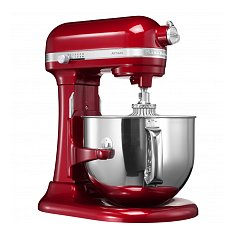5KSM7580XECA KITCHENAID Keukenmachines & mixers