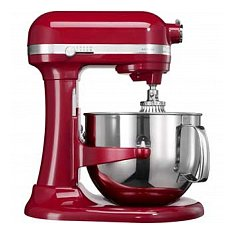 5KSM7580XEER KITCHENAID Keukenmachines & mixers