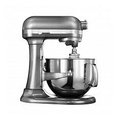 5KSM7580XEMS KITCHENAID Keukenmachines & mixers