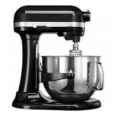 5KSM7580XEOB KITCHENAID Keukenmachines & mixers