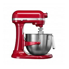 5KSM7591XEER KITCHENAID Keukenmachines & mixers