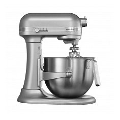 5KSM7591XESM KITCHENAID Keukenmachines & mixers