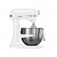 5KSM7591XEWH KITCHENAID Keukenmachines & mixers