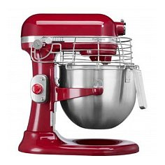 5KSM7990XEER KITCHENAID Keukenmachines & mixers