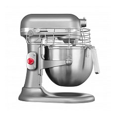 5KSM7990XESM KITCHENAID Keukenmachines & mixers