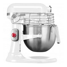 5KSM7990XEWH KITCHENAID Keukenmachines & mixers