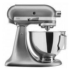 5KSM95PSECU KITCHENAID Keukenmachines & mixers