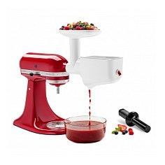 5KSMFVSFGA KITCHENAID Keukenmachines & mixers